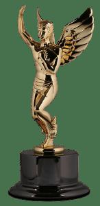 2013-Gold-Statuette