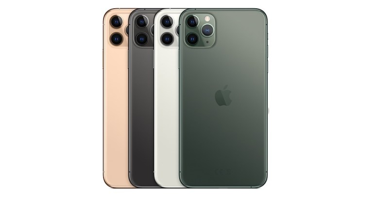 Apple iPhone 11-series Announced. Available in Malaysia Starting 27th Sept. Price from RM 3,399