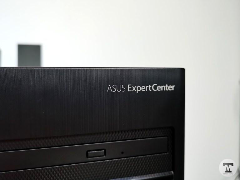 [REVIEW] ASUS ExpertCenter D3 Tower D300TA – Budget PC Desktop for SMBs & Enterprise