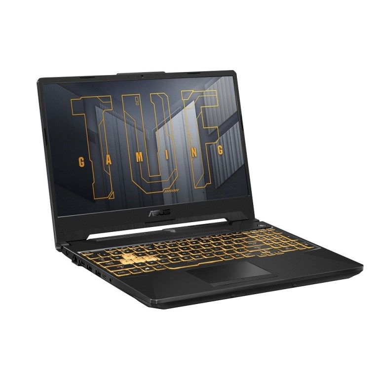 ASUS TUF Gaming Dash F15 and TUF Gaming A15 – Price and Availability Unveiled for Malaysia Market