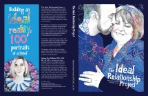 Sample Cover
