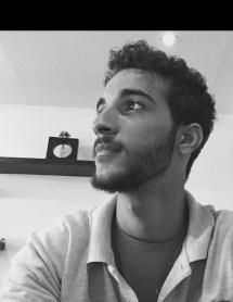 Mohamed Elomar_1.5