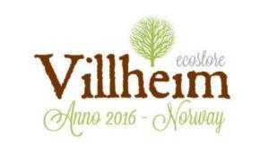 villheim