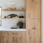 The Best Kitchen Paint Colors In 2020 The Identite Collective
