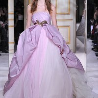 20 Couture Gowns That'll Make You Drool (I Did!)