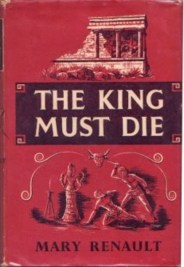 The King Must Die