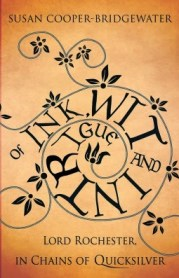 Of Ink, Wit and Intrigue