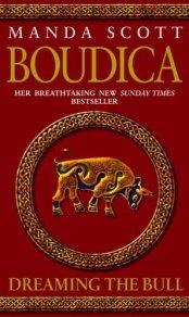 Boudica-Bull