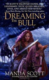 DreamingBullCoverD