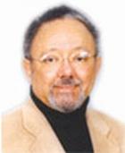 Dr. Ernest Levister