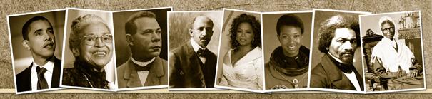 black-history-events