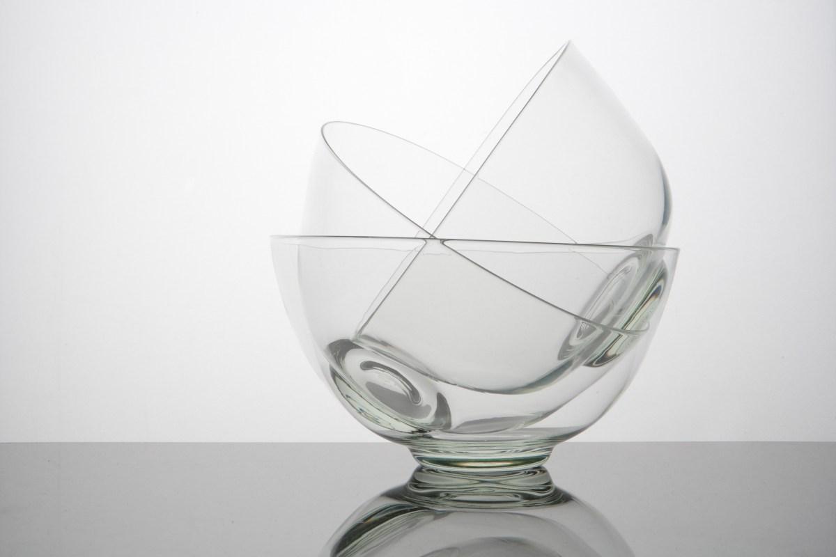 「yoshihiko takahashi glass biography」の画像検索結果