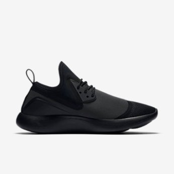 lunarcharge-essential-mens-shoe-1