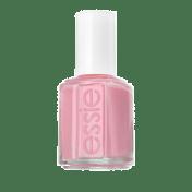 Essie Petal Pink