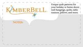 Kimberbell_Business_Cards_Back_By_The_Image_Foundry