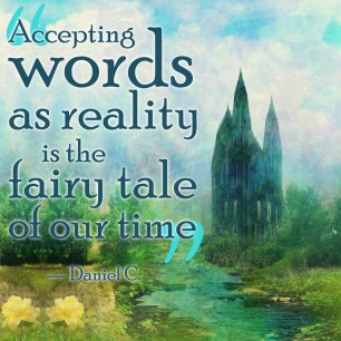 accepting-words-as-reality-2