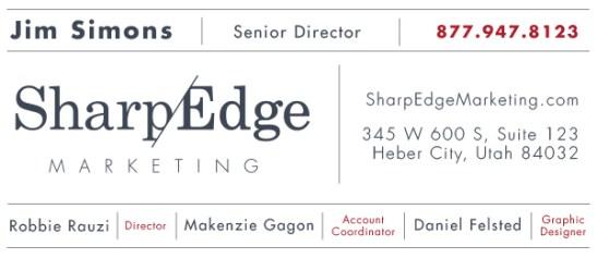 sharpedge-marketing-email-signatures-goal-diggers-jim-simons-team