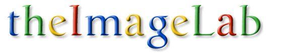 imagelab_googlelogo