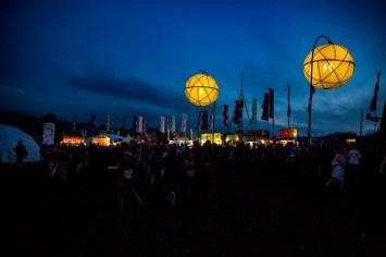 Beatherder Festival