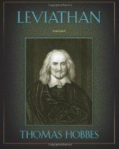 Leviathan Hobbs