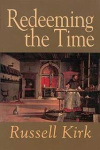 102-Redeeming the Time