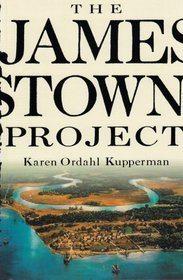 Jamestown Project