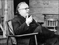 russell kirk conservatism