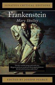 franekstein