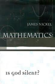 Mathematics: Is God Silent