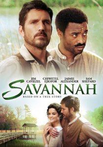 Savannah-2013