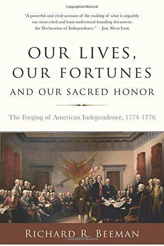 american identity history