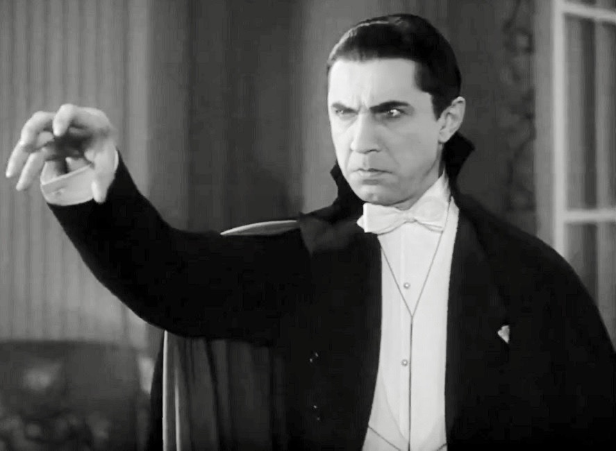 The Curse of the Cape: The Real Horror of Bela Lugosi ~ The Imaginative Conservative