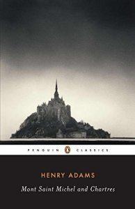 Mont Saint Michel and Cartes