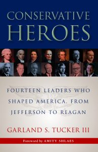ConservativeHeroes_FrontCover
