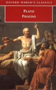 phaedo-plato-paperback-cover-art