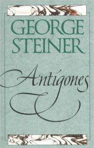 Antigones