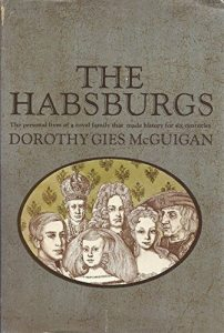 The Hamburgs