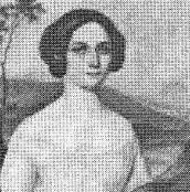 Kateřina Kolářová