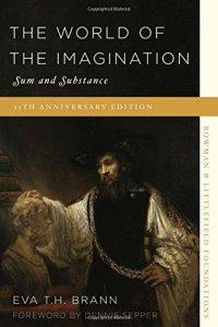 world imagination