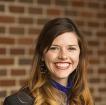 Jessica Hooten Wilson