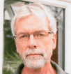 Stephen H. Conlin
