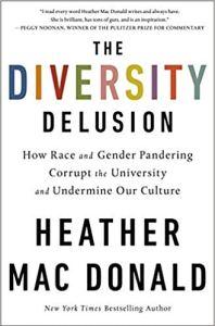 The Diversity Delusion