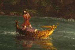 Voyage of Life: Adulthood