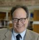 Bill Kauffman