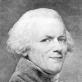 Jeffrey Pearce