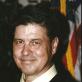 Joseph Sobran