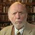 Donald W. Livingston