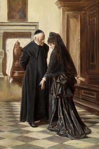Religion Without Dogma?