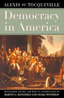 democratic literature