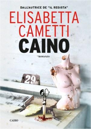 29_caino_elisabetta-cametti_cover-1